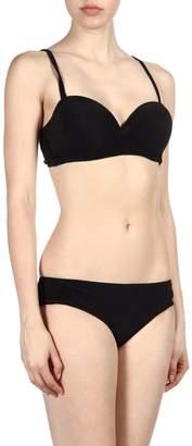 Prism Bikinis