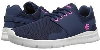 Etnies Women's Scout XT W's Skate Shoe
