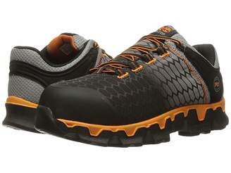 Timberland Powertrain Alloy Toe SD+