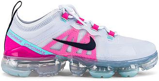 Nike Vapormax 2019 Sneaker