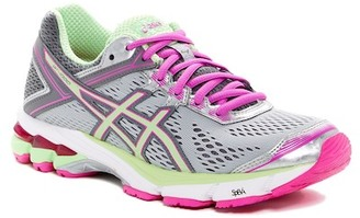 ASICS GT-1000 4 Sneaker- Narrow Width $100 thestylecure.com