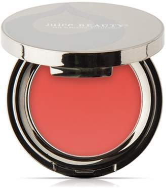 Juice Beauty last looks blush 08 orange blossom 0.11 oz