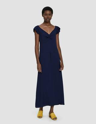 Rachel Comey Bisou Long Dress