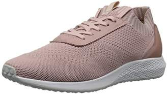 Tamaris Women's Tavia 23714 Sneaker 42 Medium EU (11 US)