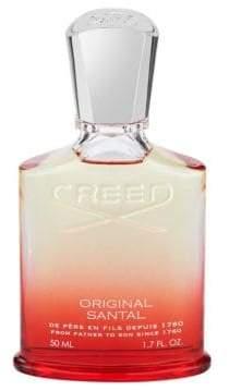 Creed Original Santal/1.69 oz.