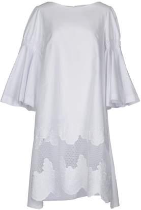 Cote Short dresses - Item 34785548