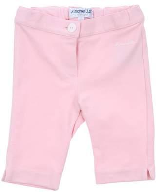 Simonetta Tiny Casual trouser