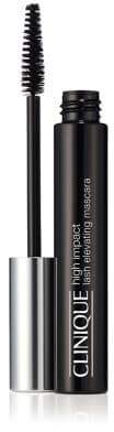 Clinique High ImpactTM Lash Elevating Mascara/0.28 oz.