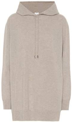 Max Mara Leisure Nettare cashmere sweater