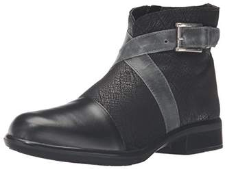 Naot Footwear Women's Boreas Ankle Bootie