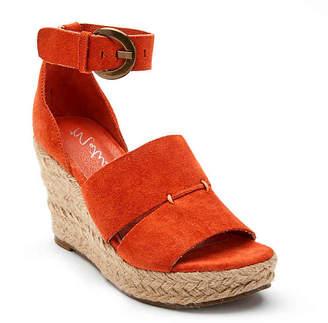 Matisse Cha Cha Espadrille Wedge Sandal - Women's