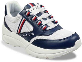 Tommy Hilfiger Ernie Sneaker - Women's