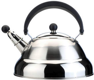 Berghoff Melody Whistling Kettle