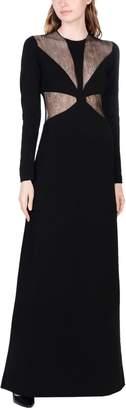 Genny Long dresses - Item 34854318EL