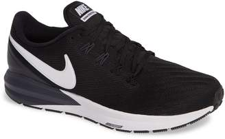 Nike Structure 22 Running Shoe