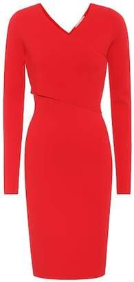 Diane von Furstenberg Jersey dress