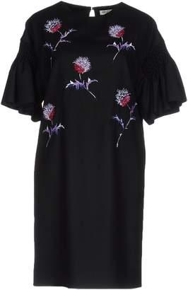 Kenzo Short dresses - Item 34738706OS