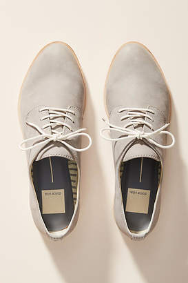 Dolce Vita Kyle Oxford Loafers