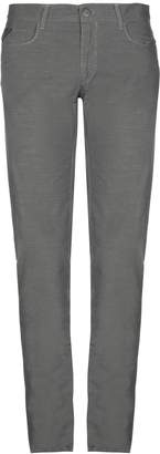 Trussardi JEANS Casual pants