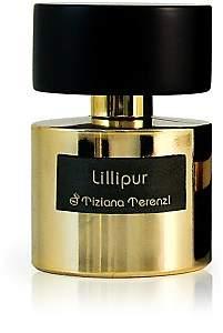 Tiziana Terenzi Women's Lillipur Extrait De Parfum 100ml