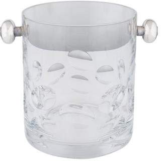 Christofle Cluny Ice Bucket