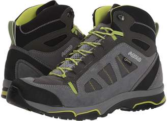 Asolo Megaton Mid GV MM Men's Boots