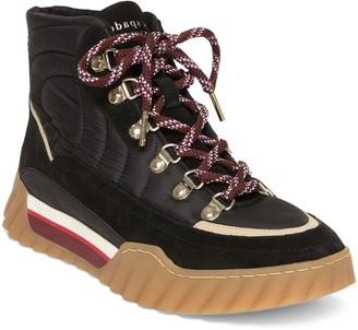 Kate Spade Wynter Boot