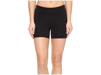 TYR Kalani Shorts