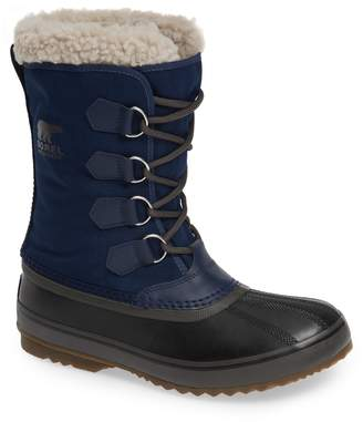 Sorel 1964 PAC Snow Waterproof Boot