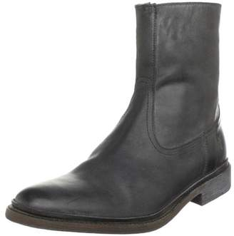Frye Men's James Inside Zip Boot