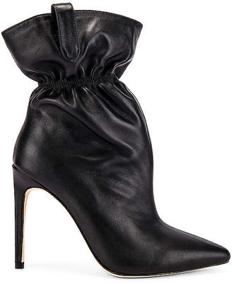 Raye Birch Boot