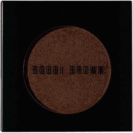 Bobbi Brown 'Sparkle' Eyeshadow