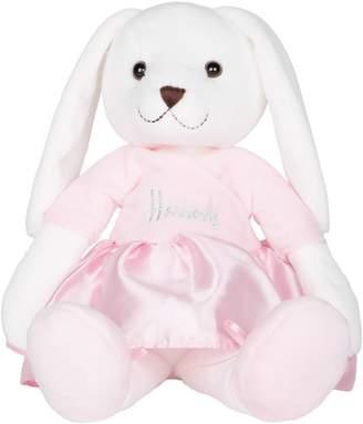 Harrods Eliza Bunny