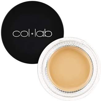 Col Lab No Flaws Under Eye Concealer Light Peach