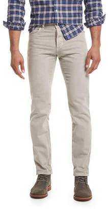 Brunello Cucinelli Basic Fit Jeans