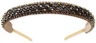 Deepa Bead & Rhinestone Headband