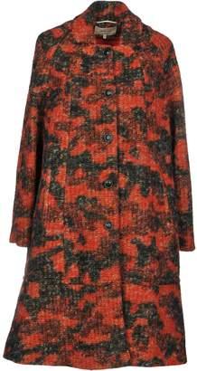 Bellerose Coats - Item 41825089TS