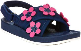 Carter's Felicia2 Sandal