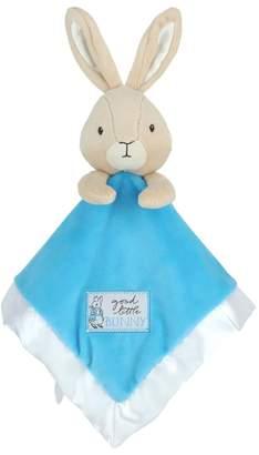"Kids Preferred Peter Rabbit"" Peter Rabbit Plush Buddy Blanket"
