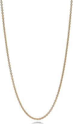 Pandora Shine Chain Necklace