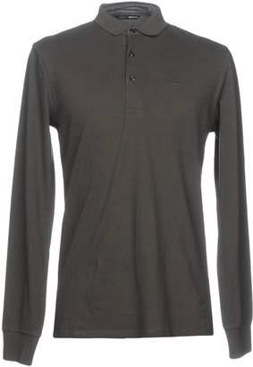 Gas Jeans Polo shirts - Item 12164416JE