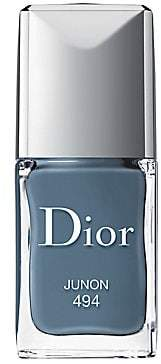Christian Dior Women's Vernis Gel Shine & Long Wear Nail Lacquer