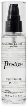 Rossano Ferretti Prodigio Regenerating Treatment/1.7 oz.