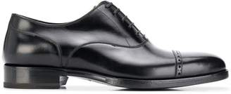 Tom Ford Wessex lace-up derbies