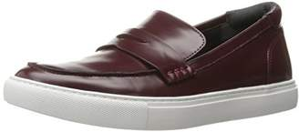 Kenneth Cole New York Women's Kacey Penny Loafer