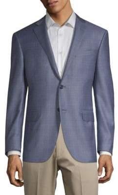 Corneliani Wool Sportcoat