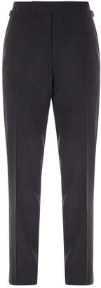 Tom Ford Shelton Trousers