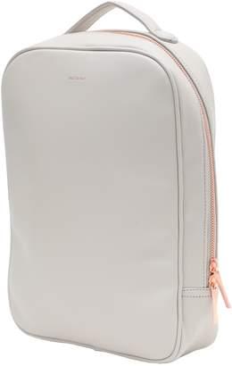 Matt & Nat Backpacks & Fanny packs - Item 45458134BX