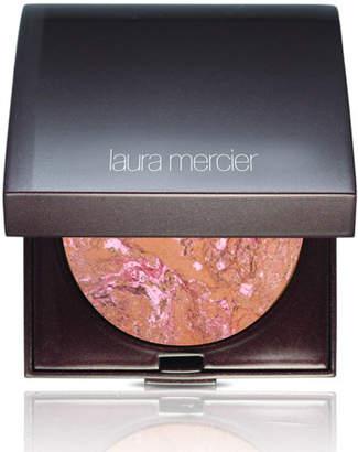 Laura Mercier Baked Blush Bronzer, Ritual