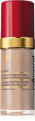 Cellcosmet CellTEINT Opal